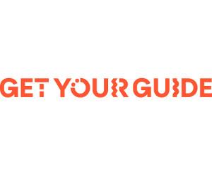Schweden Urlaub Blog: Partner IKEA