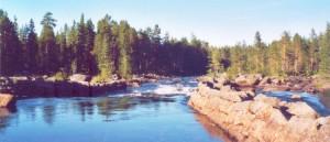 Urlaub in Mittel-Schweden: Dalarna