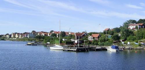 Schweden-Reise geplant? – Tipps für Deinen Traumurlaub
