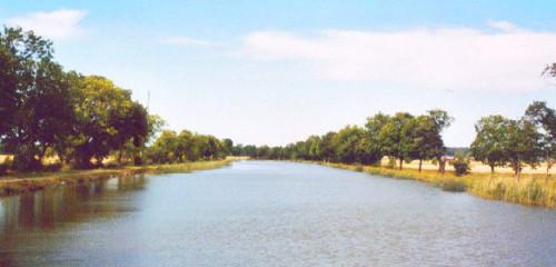 Götakanal (Göta-Kanal) per Schiffsreise & Fahrrad erleben