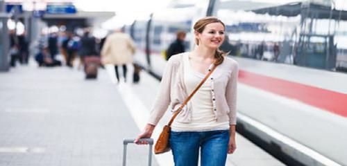 Sparpreis Europa für Schweden: Lohnt sich das Bahn-Ticket?