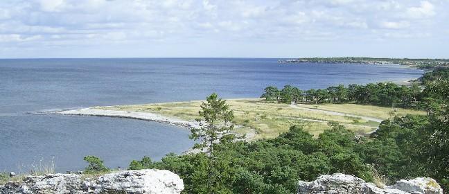 Pauschalreisen nach Schweden und Gotland