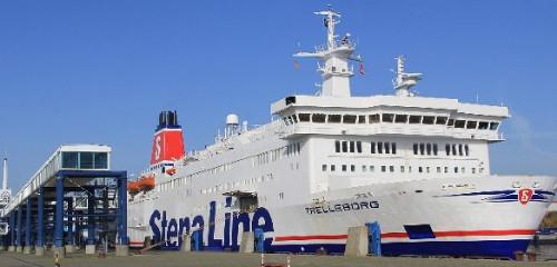 Fähre Rostock – Trelleborg: Dauer, Preise, Reisetipps