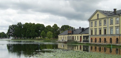 Sörmlandsleden: Södermanland erwandern – Tipps & Touren