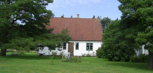 Ferienhaus in Südschweden: So buchst Du Dein Traumhaus