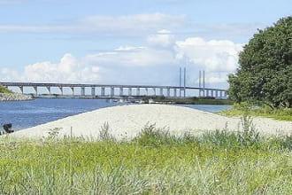 Schwedenkronen: die Währung in Schweden – Wechselkurs
