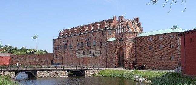 Malmö Museum