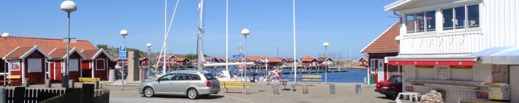 Südschweden Rundreise per Auto