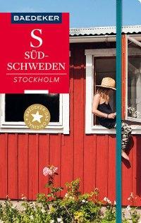 Reiseführer für Südschweden