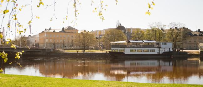 Karlstad Schweden