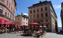 Schweden Reisetipps von Bloggern