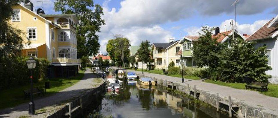 Schwedentipps: 15 Reiseideen von schwedischen Bloggern