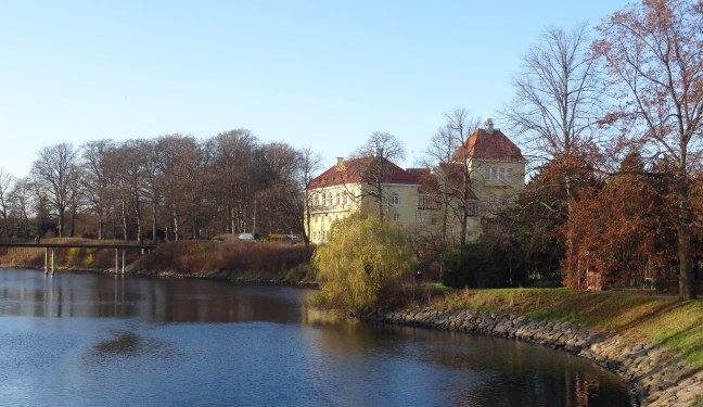 Malmö Bild: Casino Cosmopol